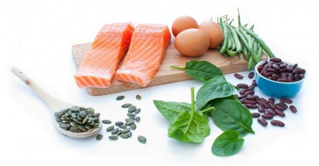 Antinutriční látky – co je to a jak snížit antinutrienty v potravinách?