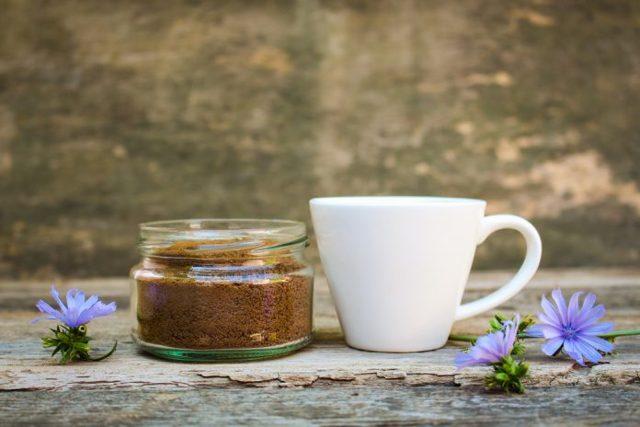 Čekankový sirup a zdraví – jaké má toto sladidlo účinky?