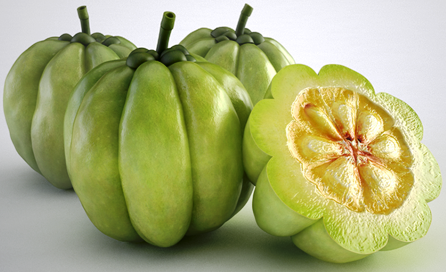 Flavonoid Orientin – jaké může mít účinky na zdraví?