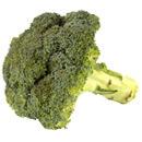 Brukvovitá (košťálová) zelenina a zdraví – jaké na nás má účinky?