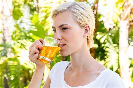 7 nejlepších vitamínů a doplňků stravy pro boj proti stresu
