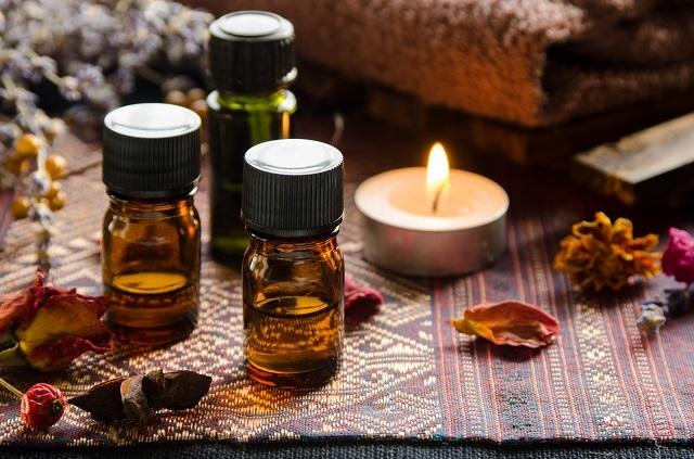 5 masážních pomůcek, které by každý z nás měl mít doma