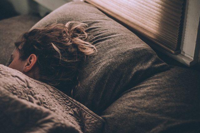 12 tipů pro rychlou léčbu chřipky – jak na to?
