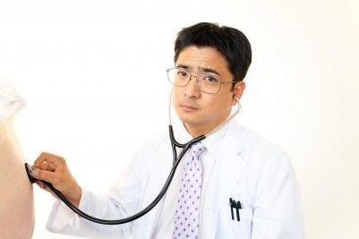 Huntingtonova choroba – příznaky, příčina a léčba
