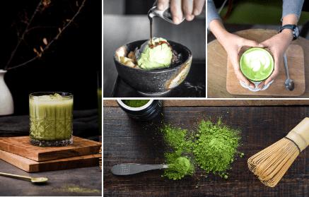 Čaj Boldo a jeho zdravotní výhody, bezpečnost a vedlejší účinky