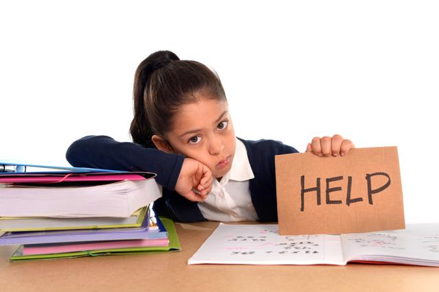 Dítě nechce číst. Jak ho motivovat?
