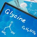 Aminokyselina Prolin – na co je dobrá a jaké má účinky na zdraví?