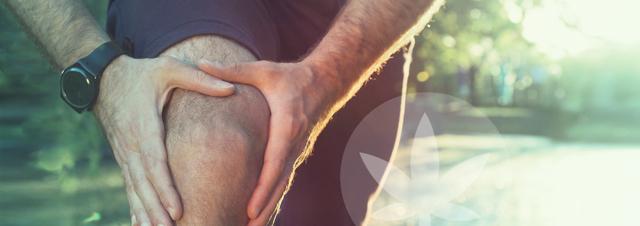 Co vše může způsobovat chronickou bolest a jak se léčí?