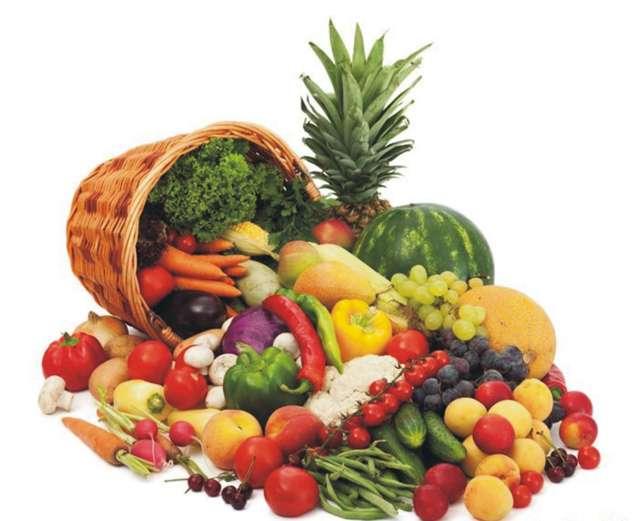 7 potravin, které mohou způsobovat vaše akné