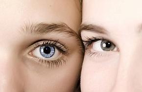 Horší či špatný čich může být varovným signálem vážných zdravotních problémů