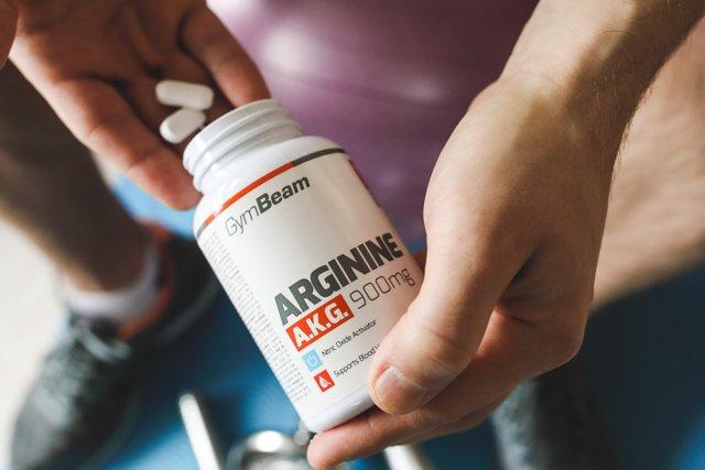 Glycin a jeho účinky na zdraví – v čem pomáhá?