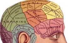 Časté mýty o Alzheimerově chorobě – nevěřte jim