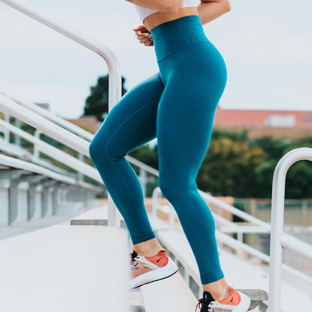 9 možností léčby svalových křečí – co pomůže?