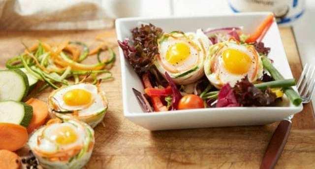 Low carb dieta – proč není zase až tak dobrá, jak se o ní tvrdí?