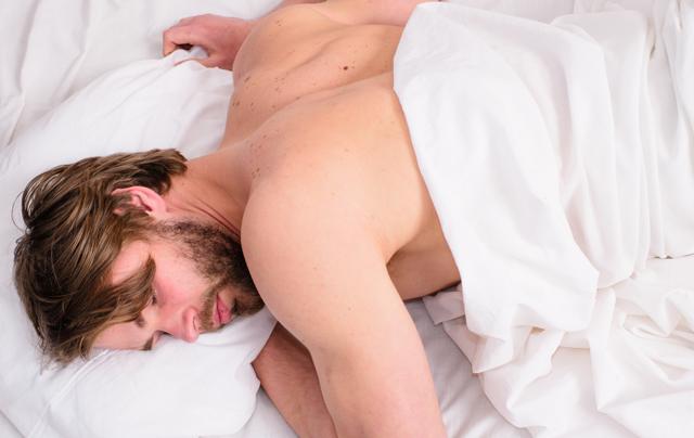 TOP 8 mýtů o spánku, které mohou poškodit vaše zdraví