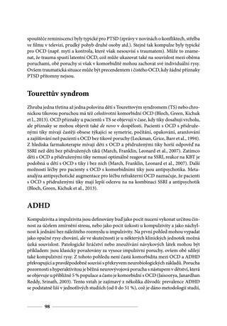 Trichotillomanie (TTM) – co je to? Příznaky, příčiny a léčba