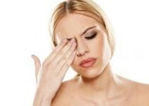 Jak se vypořádat s alergií na avokádo?