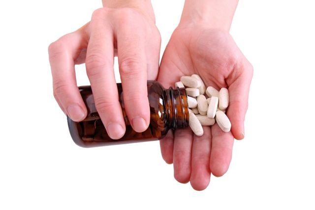Přírodní antidiabetika – které to jsou?