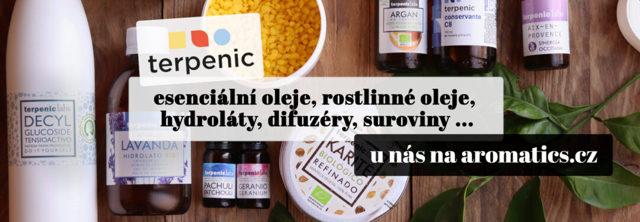 Limetkový esenciální olej – na co je dobrý?