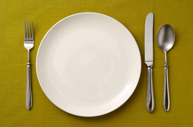 Vědomé stravování – co je to a proč takto začít jíst?