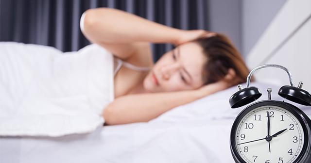 Metoda dýchání 4-7-8 – pro usínání i uklidnění