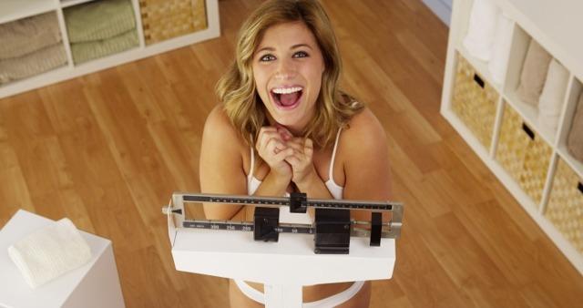 Doplňky vitaminu D mohou podporovat úbytek hmotnosti u obézních dětí
