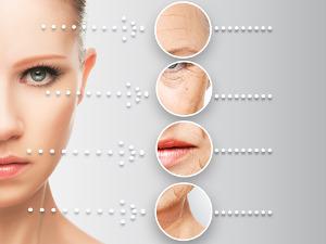 Rizika botoxu + 8 alternativ k botoxu při léčbě vrásek