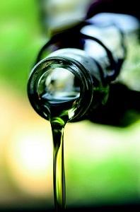 Jak správně používat esenciální oleje?