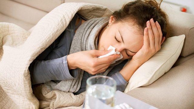 Vedlejší účinky antibiotik – na co si dávat pozor?