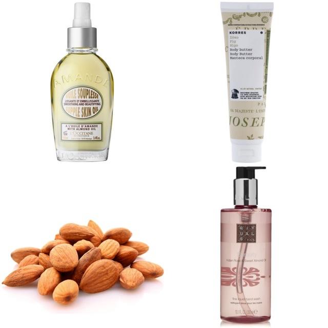 Jak a proč použít sezamový olej na vlasy?
