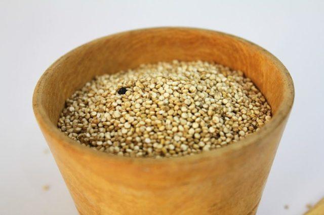Žitná mouka a její výhody pro naše zdraví – proč ji používat místo pšeničné mouky?