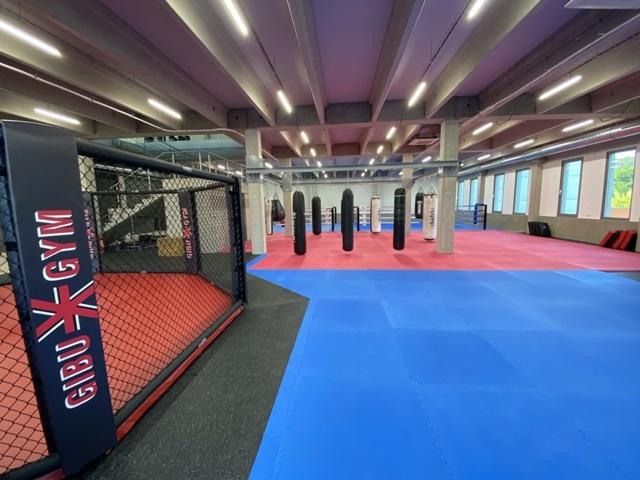 Kickbox a zdraví – vlastní zkušenosti a názory