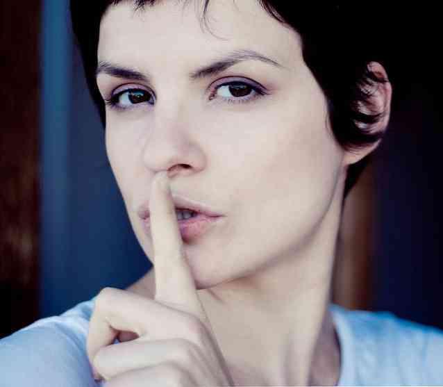 Misofonie – když nenávidíte některé zvuky – příznaky, příčiny a léčba
