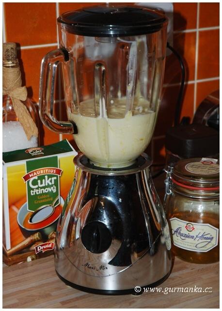 Mangové lassi – recept na přípravu + benefity pro vaše zdraví