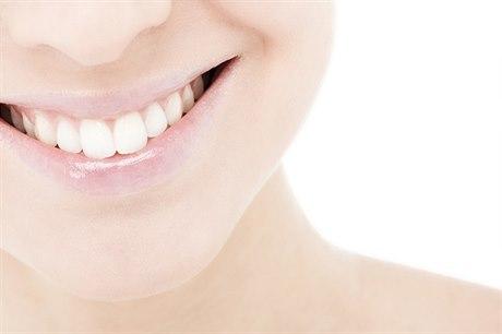Zubní plak – jak na něj?