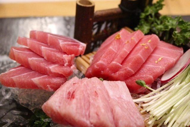 Pozor na ryby – některé někdy škodí vašemu zdraví. Jak?