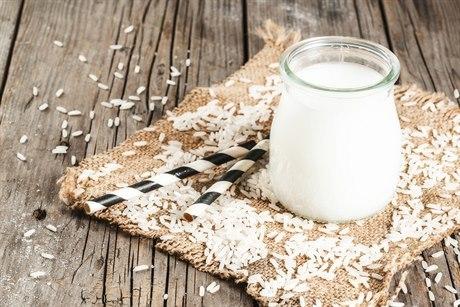 Mléčné výrobky mají své klady i zápory – jaké?