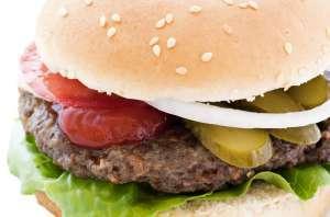 Poměr mezi HDL a LDL cholesterolem – proč je tato hodnota důležitá?