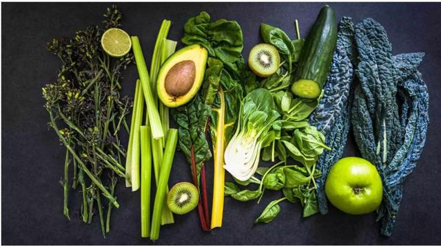 Draslík a fosfor v našem těle – na co jsou dobré?