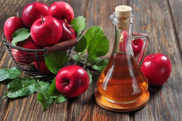 Kyselina octová a její účinky – snižuje hladinu cukru v krvi a umí toho více