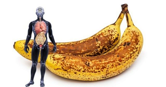 Zelené banány a jejich přínosy pro naše zdraví – na co jsou dobré?