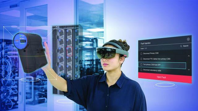 Může virtuální realita změnit systém vzdělávání ve školách? Může pomoci s učením?