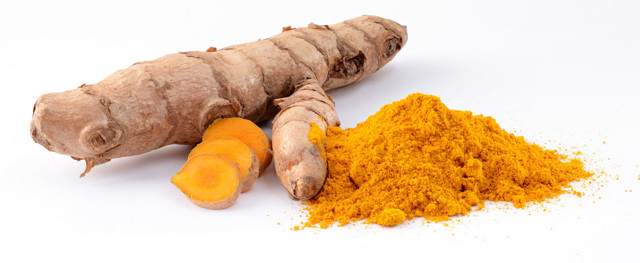 Koriandrový olej a jeho účinky na zdraví – silný antioxidant a co dál?