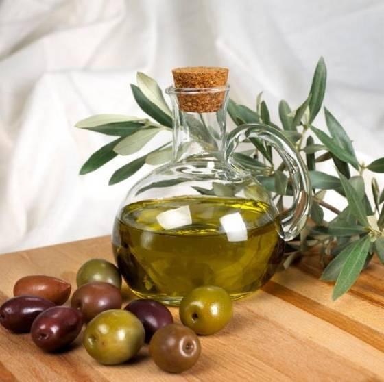 Tújový olej a jeho účinky na naše zdraví – co všechno dokáže?