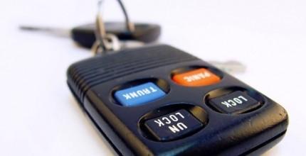 Jak vás v autě pomáhají chránit bezpečnostní systémy