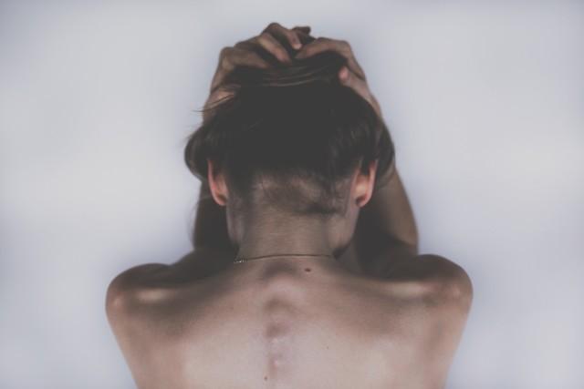 Esenciální oleje a fyzioterapie – jak to jde k sobě?