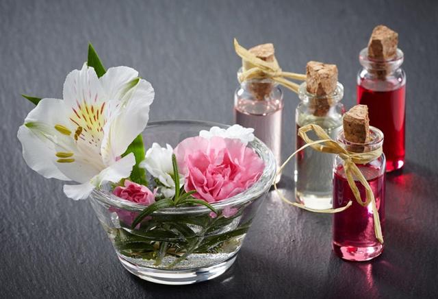 Nejlepší recepty na domácí přírodní osvěžovače
