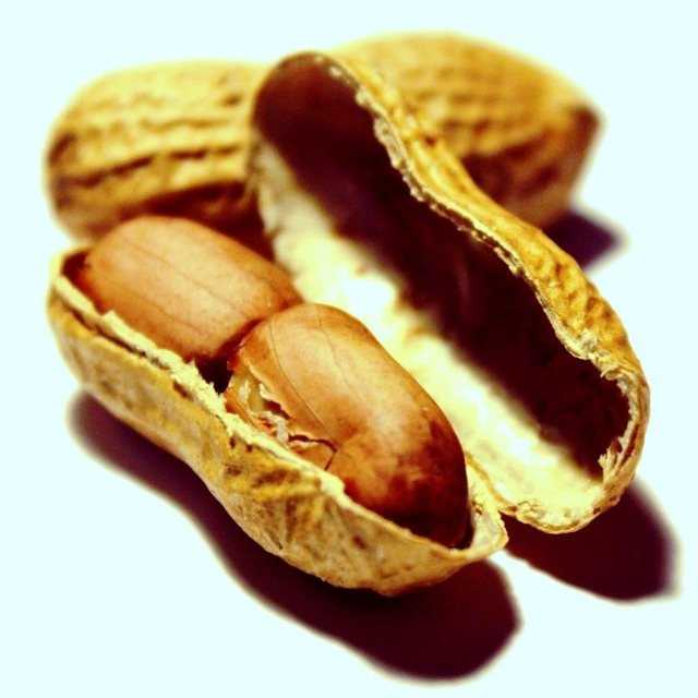 Olej z para ořechů a jeho účinky na zdraví a krásu