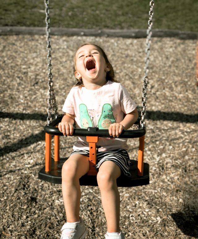Zasloužilé mámy a relax – 5 důvodů, proč by si mámy měly občas vyrazit