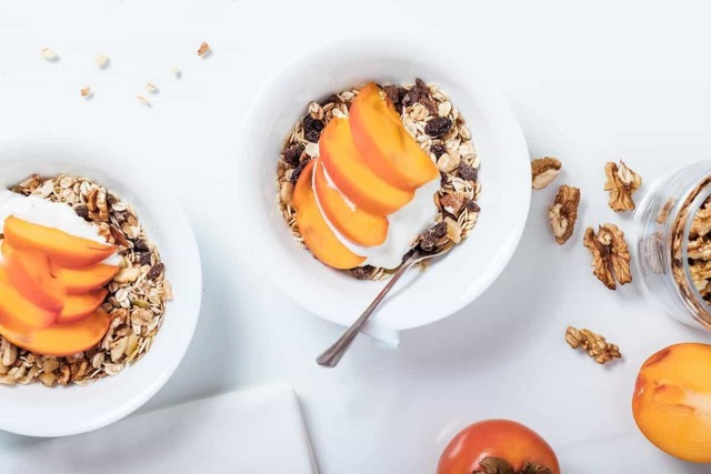 6 diet, které jsou zdravé – ano, opravdu existují, jsou to tyto!